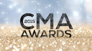 cma country music