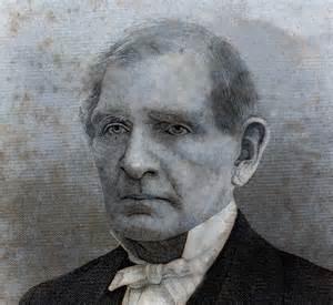John Berry McFerrin