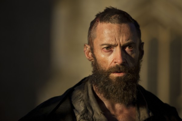 hugh-jackman-les-miserables-image3-600x400