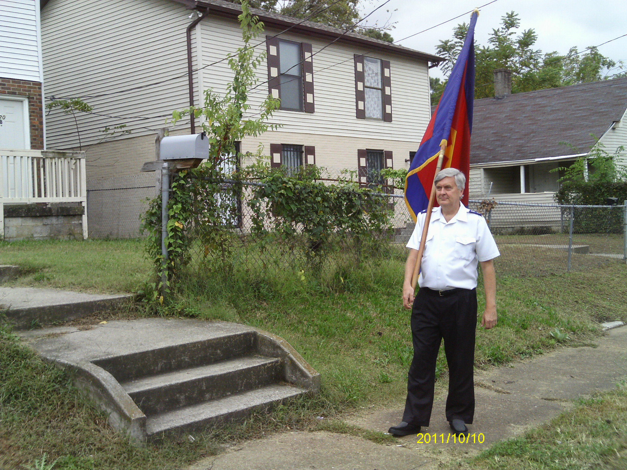 Image Result For Can The Flag Be Displayed On Public Buildings