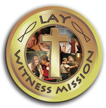 Lay witness
