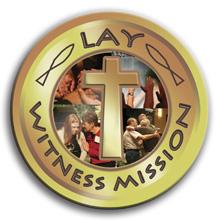 Lay witness