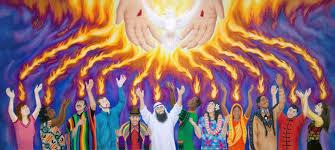 pentecost7