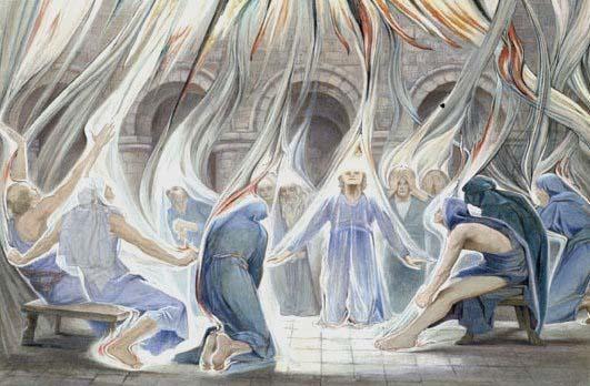 pentecostA