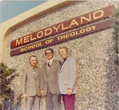 Melodyland