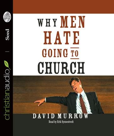 men church