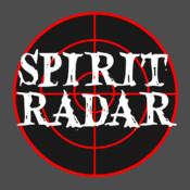 radar of the Spirit