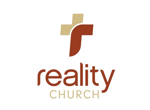 reality church