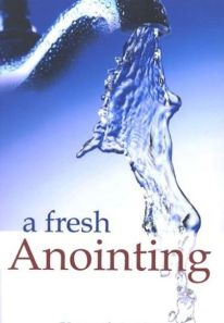 flow anointing