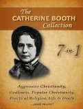catherine booth book