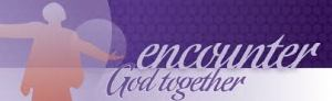 encounter God together