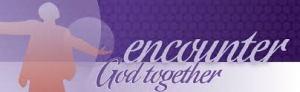 encounter God together