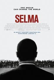 selma one dream
