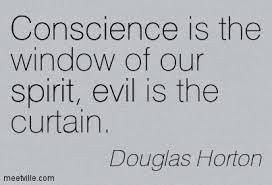 conscience 2