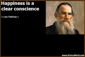 conscience tolstoy
