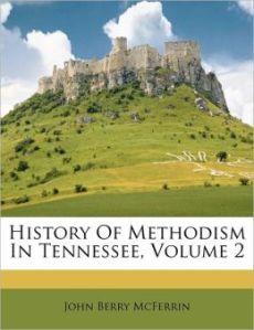 McFerrin's book 2