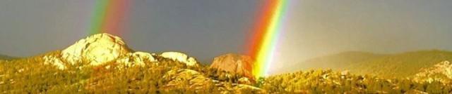 cropped-scott-rainbows1.jpg
