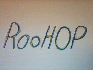 roohop