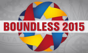 boundless 2015