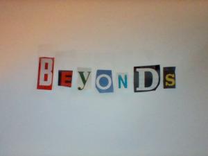 beyonds