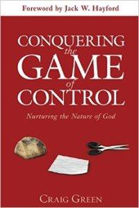 control in church