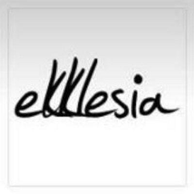 ekklesia a