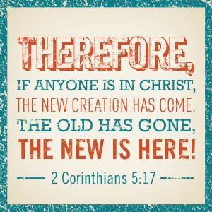 2-Corinthians-5-17