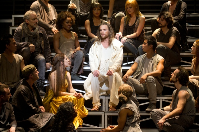 Jesus Christ Superstar.jpg