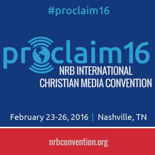 proclaim16-sqr-504