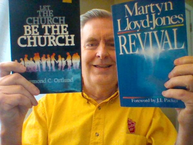 Steve two books