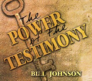 testimony3