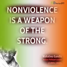nonviolence2
