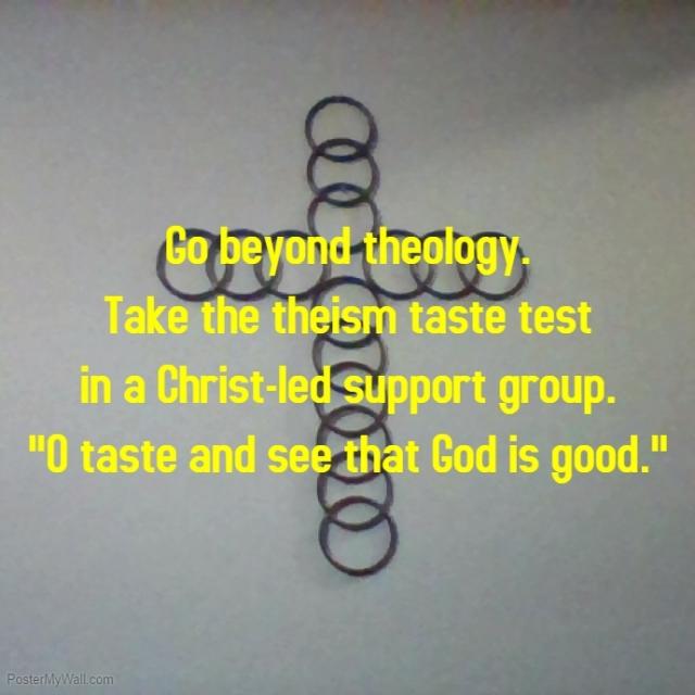 beyond-theology