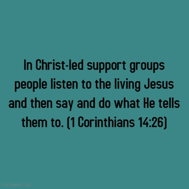 christled-support-groups-b