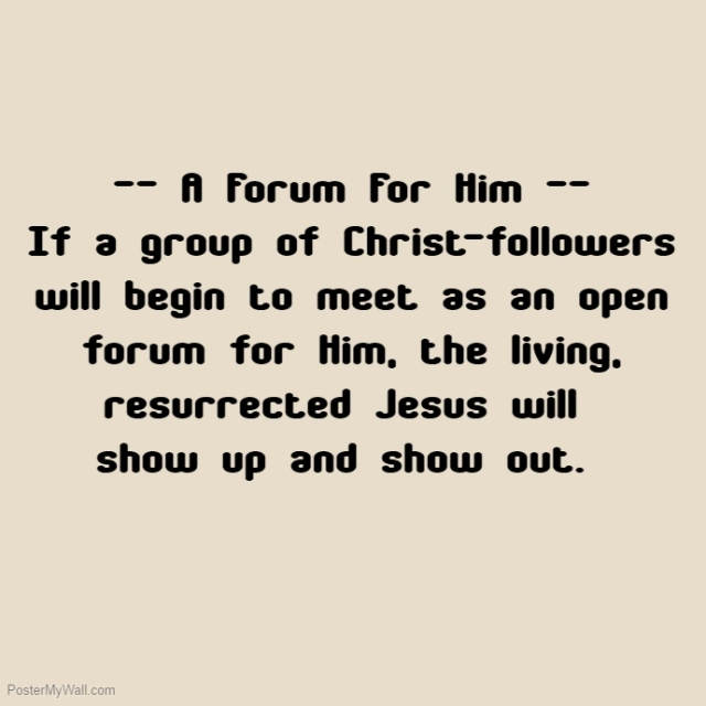 forum-for-him