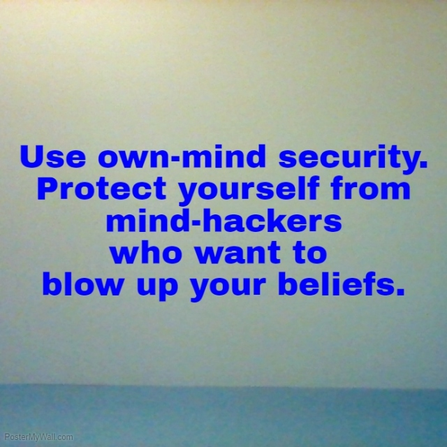 ownmind-security