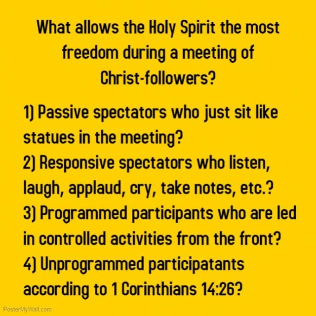 church-chart-organic-meetings