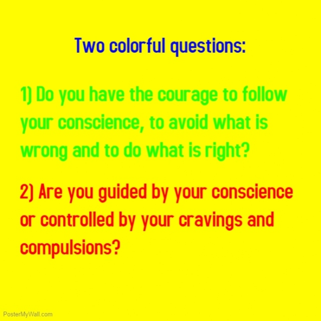 conscience-questions-colorful