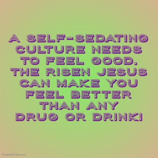 drugs-or-jesus