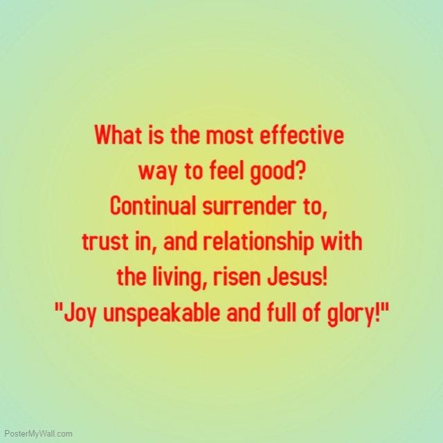 jesus-joy-feel-good