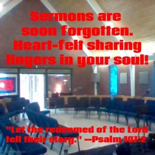 sermon-sharing-poster