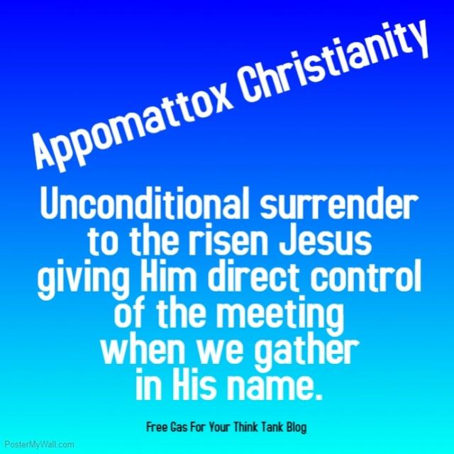 appomattox-christianity