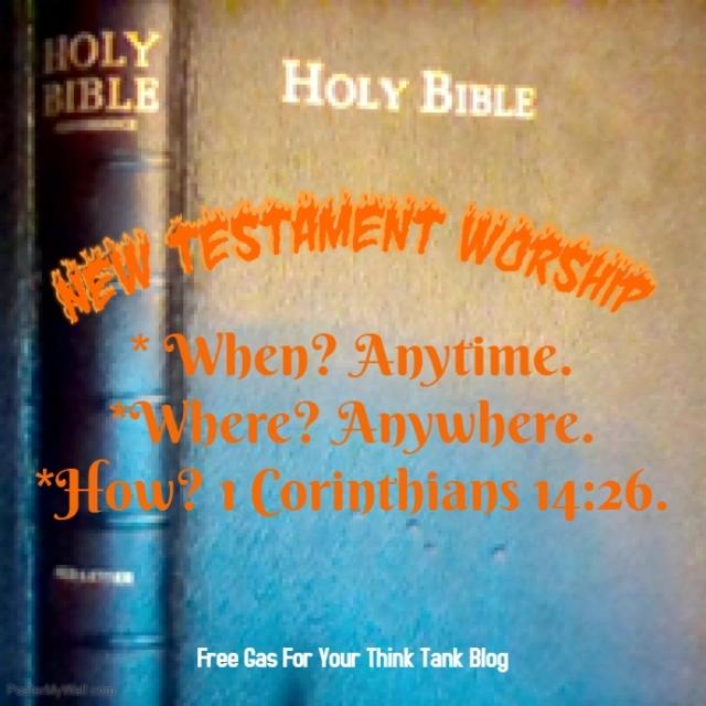 bible-worship-poster
