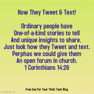 church-tweet-and-text