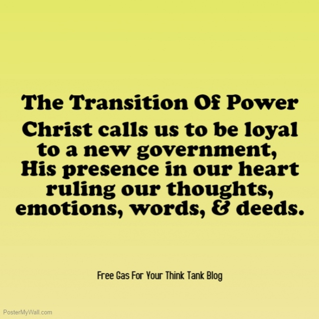 kingdom-of-god-transition-of-power