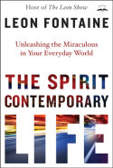 the-spirit-contemporary