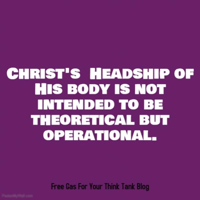 body-of-christ-headship