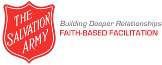 faith-based-facilitation
