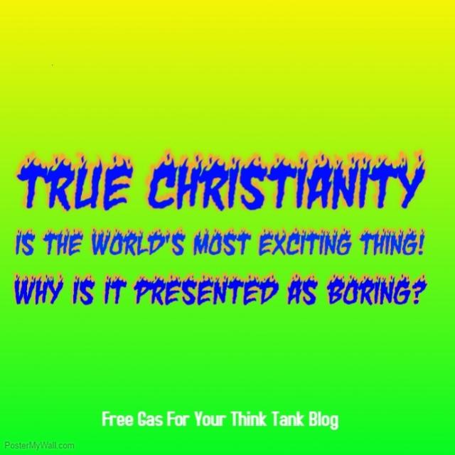 true-christianity-2