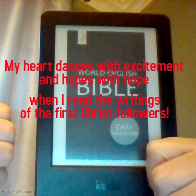 Bible on kindle.png